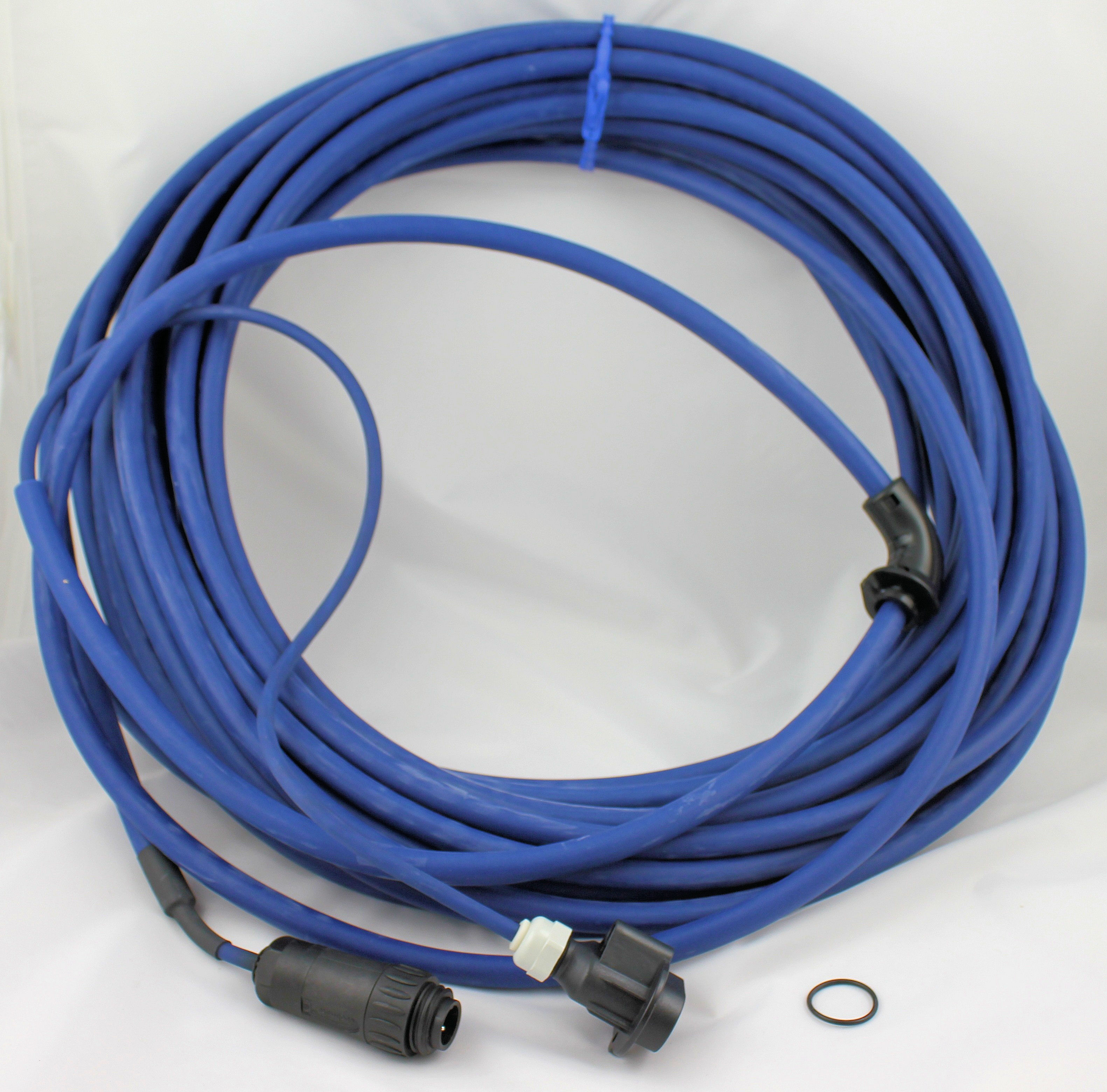 Polaris 9400 Sport Parts Aquaquality Pools Amp Spas Inc